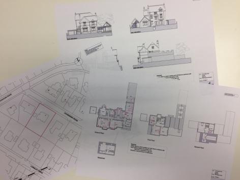 planning-4